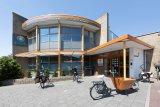 Gezondheidscentrum de Trommel, Zwolle